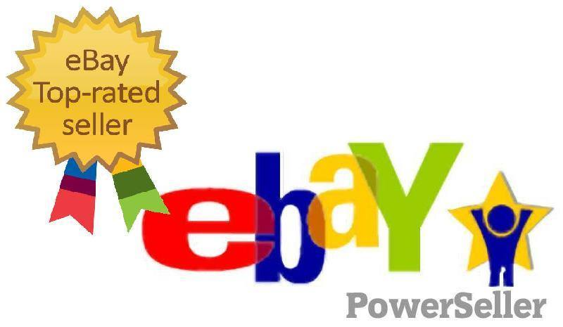 ebay-power-seller